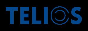 300913-Telios logo-DH03-01