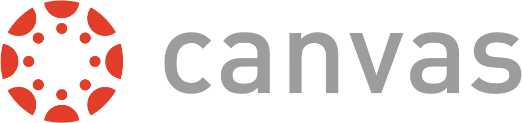 canvas lms logo