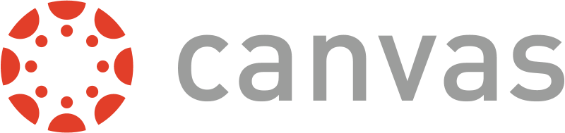 logo for canvas lms